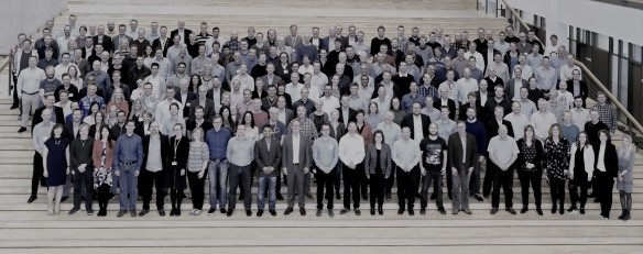 Stibo Systems Group photo
