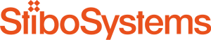 StiboSystems-logo