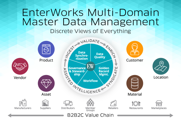EnterWorks-Multi-Domain-MDM-Discrete-Views.png