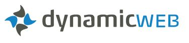 Dynamicweb logo