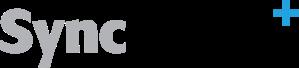 SyncForce-logo