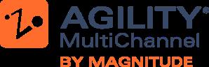 Agility_Logo_Horizontal