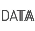 Datactics thumb