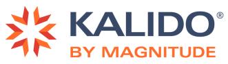 Kalido_Logo