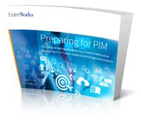 Preparing for PIM