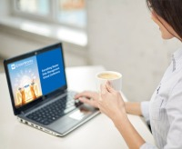 virtual-conference-webcast-rev