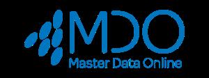 MDO_PMS3005C_small